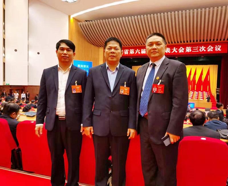 海建集团当选代表参加海南省第六届人大三次会议.jpg