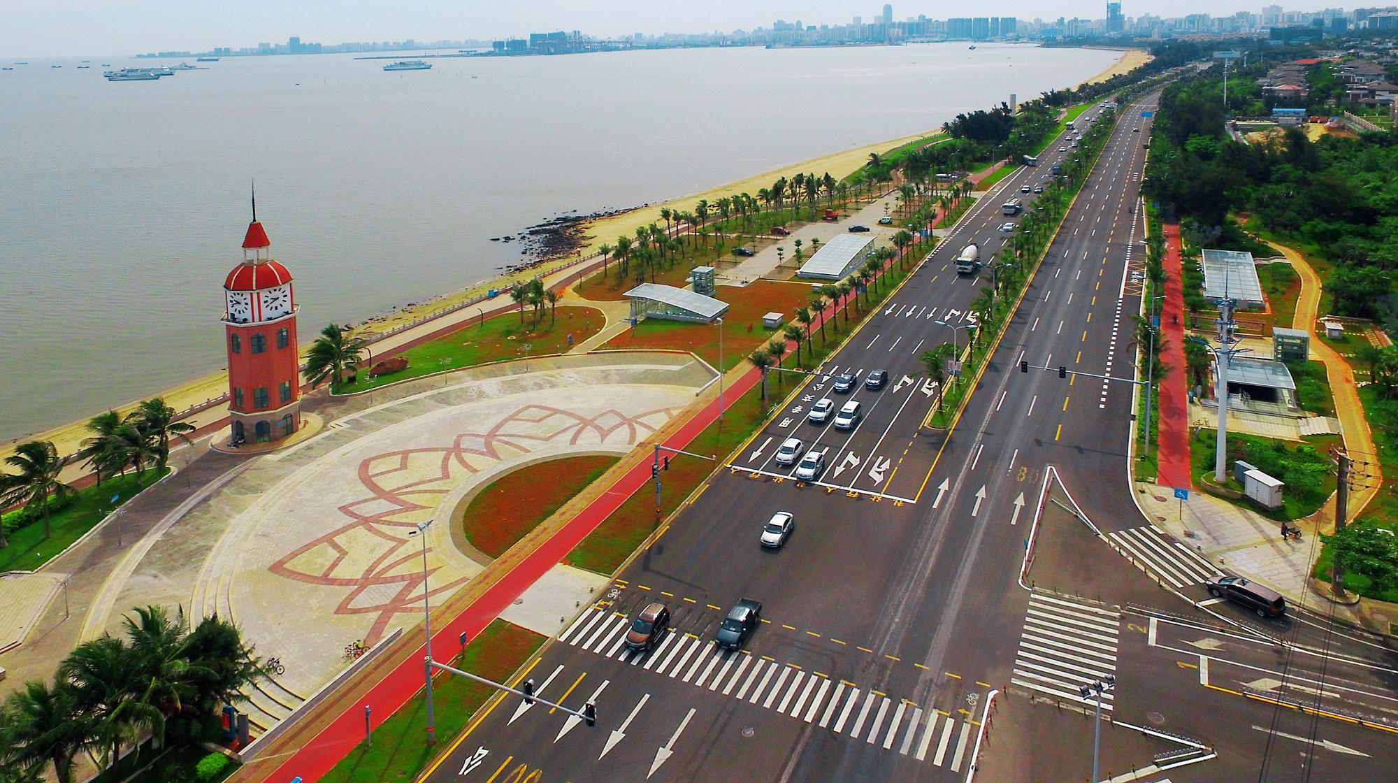 万和城平台账号承建项目-海口市滨海大道1.jpg